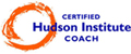 Certified Hudson Institute Coach